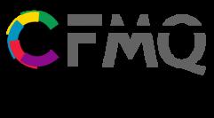 CFMQ – Centre de Formation Montessori de Québec