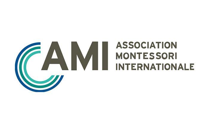 logo-AMI-centre